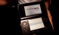Has the Nintendo 3DS been Hacked?