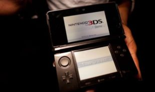 Has the Nintendo 3DS been Hacked?