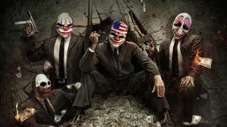 PAYDAY: The Heist Sees Delay