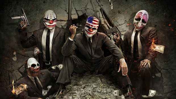 payday-the-heist-delay