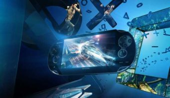 Sony Expects PS Vita To Outshine the Nintendo 3DS