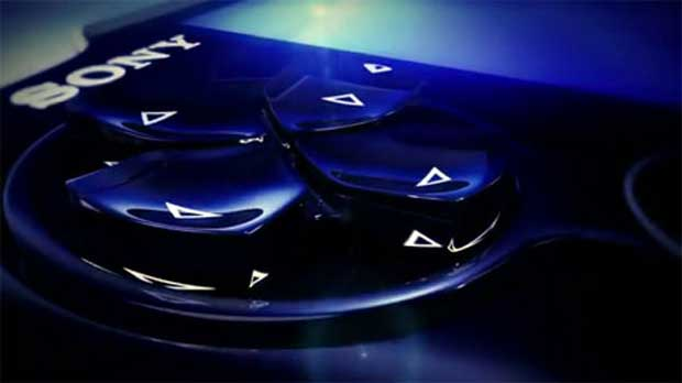 Get PS Vita One Week Early in North America News  PSVita
