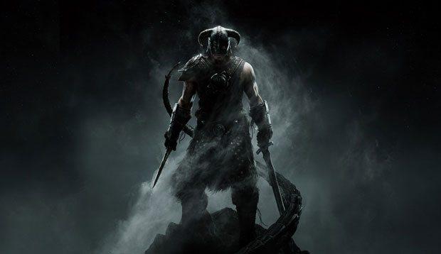 Elder Scrolls V: Skyrim Live Action Trailer *Unofficial