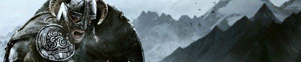 The Elder Scrolls V: Skyrim Achievement List GameGuides News  Skyrim