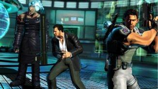 Ultimate Marvel Vs Capcom 3 Review