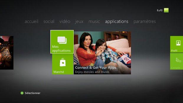 xbox-360-fall-dashboard-update-2011