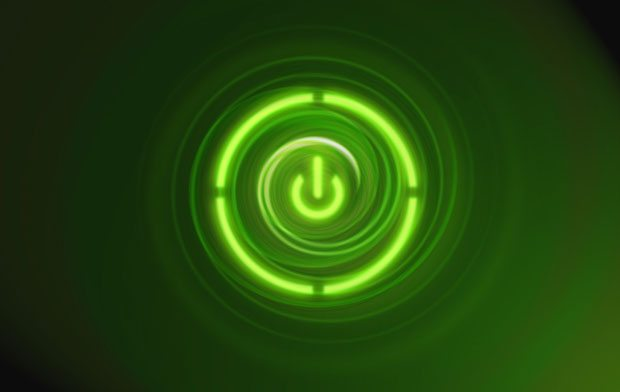 Next Generation Xbox for 2013 say sources