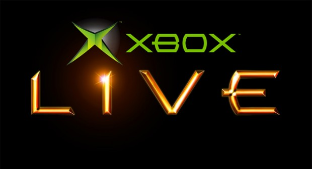 xbox_live_logo_lo_res-620x336
