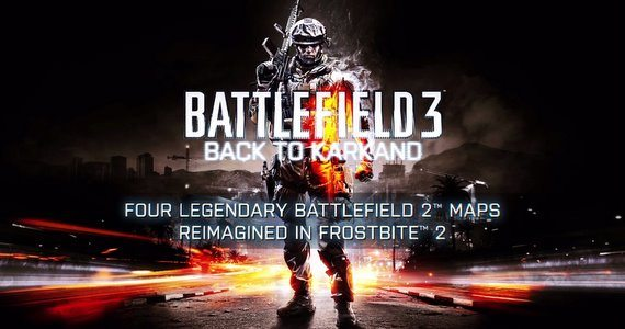 Battlefield-3-Back-to-Karkand-Teaser-Trailer