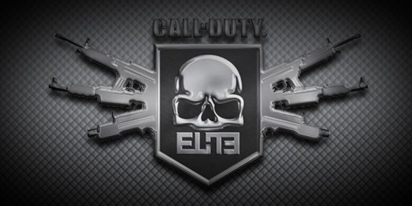 There are Alot of People Pissed Off About Call of Duty: Elite News PlayStation  Call of Duty: Elite