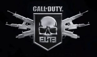 """Call of Duty: Elite Status is """"Operational"""""""