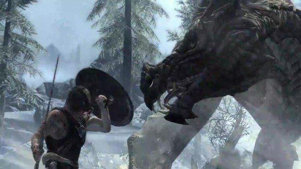 Elder-Scrolls-V-Skyrim_-dragons