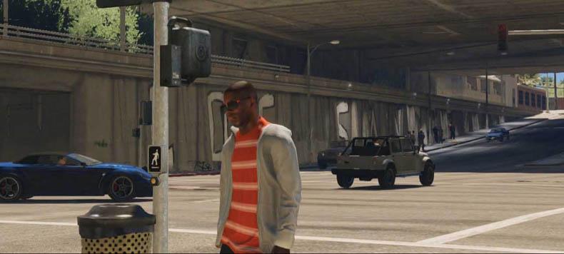 GTA-V-Screenshots-31.jpg