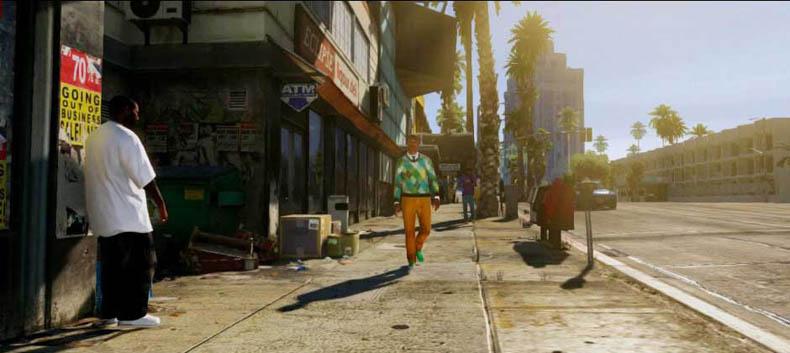 GTA-V-Screenshots-49.jpg