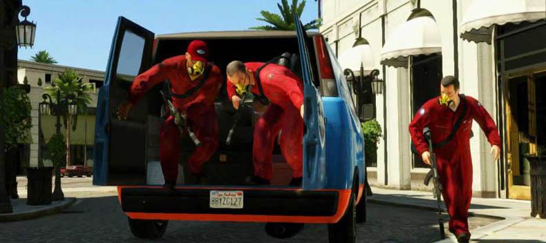 GTA-V-Screenshots-58.jpg