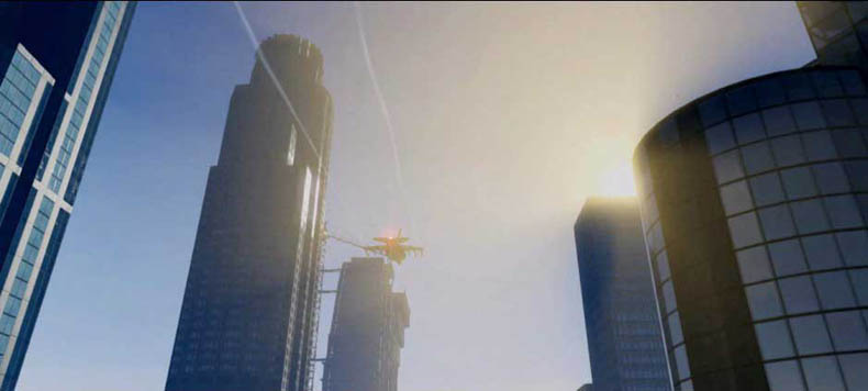 GTA-V-Screenshots-68.jpg