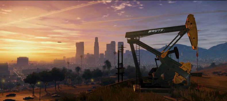 GTA-V-Screenshots-69.jpg