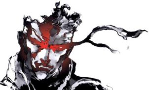 Metal Gear Solid 5 In The Works