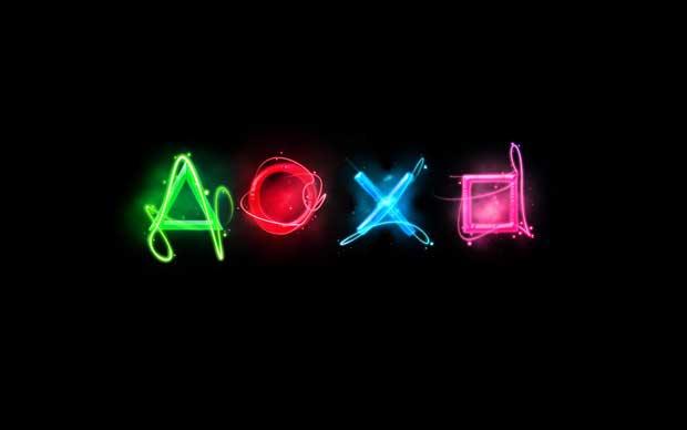 Sony-playstation1