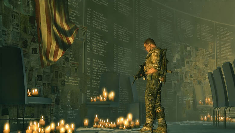 Spec-Ops_The_Line (11)