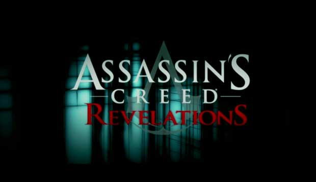 New Assassin's Creed: Revelations Multiplayer Gameplay Videos  Assassin's Creed: Revelations