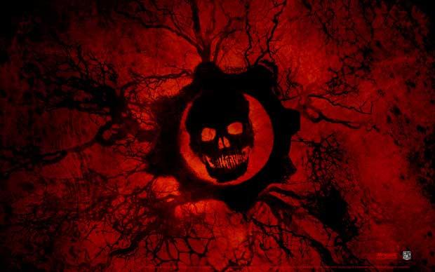 Gears of War 3 Developer Explains On Disc DLC News  Gears of War 3