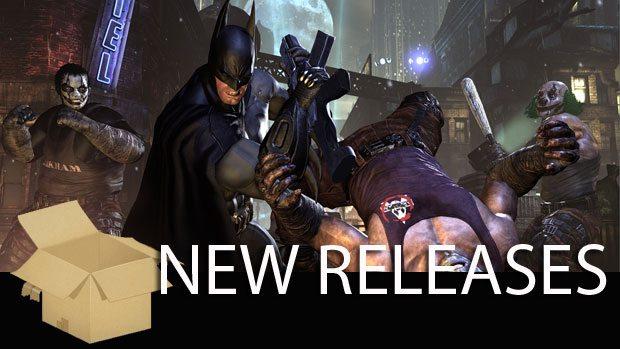 batman-arkham-city1