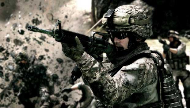 News  Battlefield 3