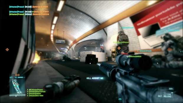 battlefield-32