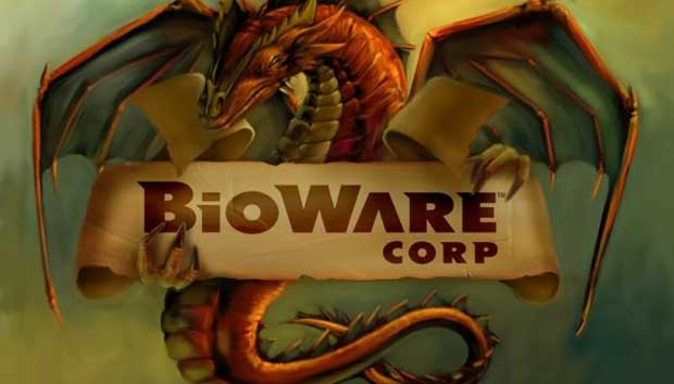 Bioware and Others to Reveal New Games at VGA 2011 News PlayStation