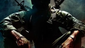 Activision Will Release New Call of Duty in 2012