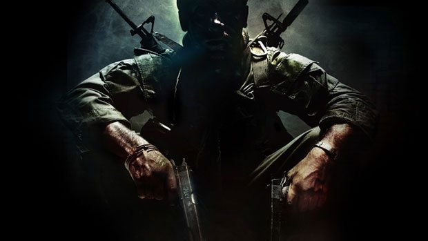 Next Call of Duty Game Rumored as Direct Sequel to Black Ops