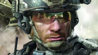 Activision Gives Call of Duty: Elite Founders a Free Month of Service