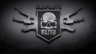 There are Alot of People Pissed Off About Call of Duty: Elite