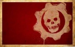 Gears of War 3 Horde Command Pack Goes Live, Free Content on 24th