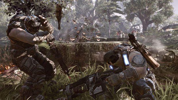 gears-of-war-32
