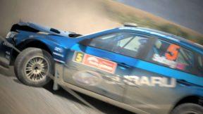 Gran Turismo 6 Development Underway