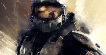 Halo 4 Developer Discusses Engine and Platform
