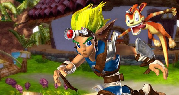 jak-and-daxter-hd