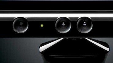 Kinect Sales in Japan are Dismal