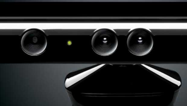 Kinect Sales in Japan are Dismal News  Kinect