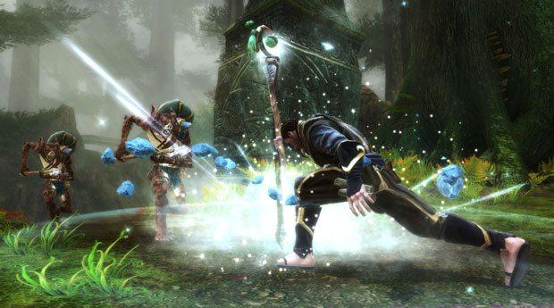 kingdoms-of-amalur-combat