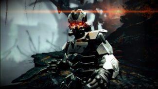Guerrilla Games Working on Next Killzone Title