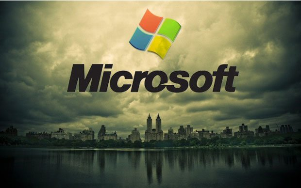 Xbox 360 to Get Cloud Storage in Fall Update News  Xbox 360