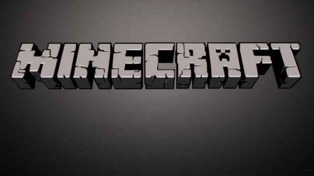 minecraft-logo1-620x348