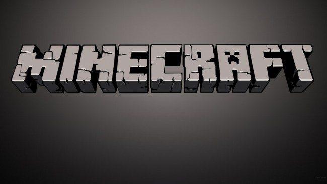 Minecraft 1.0 Complete