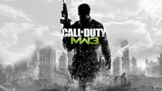 modern-warfare-3-xbox-pc-ps3