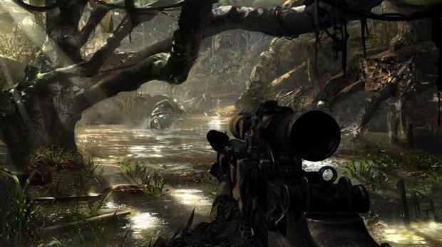 modern-warfare-33