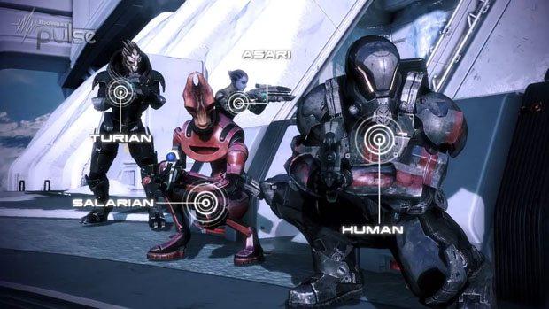 multiplayer-mass-effect-3