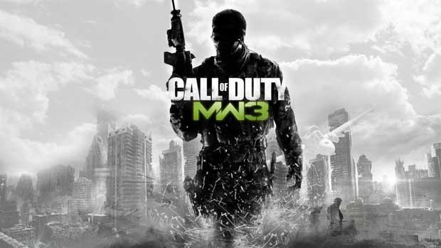 Kill Confirmed & Other Modes of Modern Warfare 3 Explained News PlayStation Videos  Modern Warfare 3